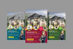 design amazing Real Estate Flyer
