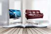 design Your Store Promo Catalog Video in HD 1080P