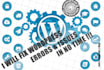 fix any WordPress website issues