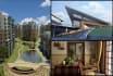 create your floorplan , architecture designs into 3D