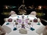 as your Crystal Healer enhance your VISION by creating Crystal Gemstone Grid