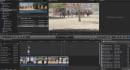 edit your short video
