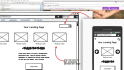 evaluate the usability of your Android Application