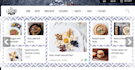 give you WP Theme for Food Recipe Bloggers and Chefs