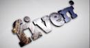 create Elegant 3D Glossy Reflection Logo Intro