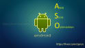 write ASO rich description for you Android app