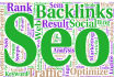 do powerful off page SEO for your site