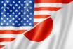 translate English to Japanese MANUALLY