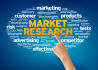 do deep internet and market research for business