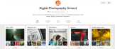 give you 3 tips to improve your Pinterest account