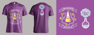 create your tshirt design