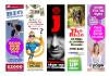 design excellent  website header or banner