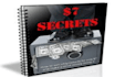 give you the ebook 7 Dollar Secrets