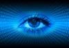 be your Fiverr Personal Detective Secret SPY Private Investigator
