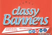 whip up an unique banner or cover in 24 hours
