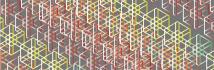 create pattern design for fabrics