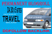 give link DA30x5 site TRAVEL blogroll permanent