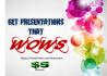 do a 5 slides Prezi or PowerPoint presentation