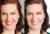 edit your headshots and social media photos in Photoshop