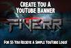 create You A YouTube Banner