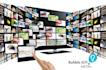 create a impressive company or product video