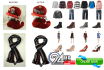 do Product Photos  Cutout for Amazon eBay Images listing