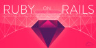 build a website in ruby on rails