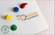 professionally design your logo