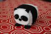 make you a cube panda