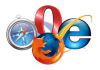fix cross  browser compatibility
