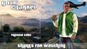design a GTA V YouTube outro