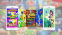 edit and Reskin your Android Games and Apps