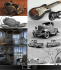 model texture and render detailed 3d models for you