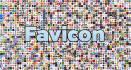 create favicon icon for your website