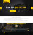 make 1 HTML page