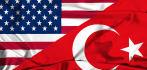 translate English to Turkish 750words