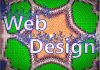 create a 4 to 8 page website for you in less time
