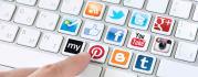 design everything for all social media platforms