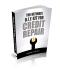give you the Ultimate DIY for Credit Repair