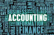 do financial accounting,management and reporting