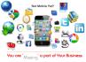 develop iOS Application