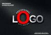 design your eye catching logo