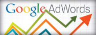 give you the top100 high CPC german google adwords keywords