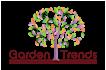 design a high quality professional logo