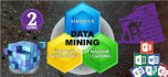do professional data mining,web scraping and data entry work