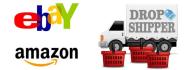 start your eBay Amazon business with ZERO capital needed
