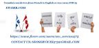 translate english french spanish dutch germany and vice versa