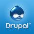 install New Drupal website