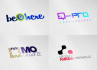 design professional logo in 24 hours