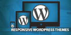 design, develop and customize WordPress Themes